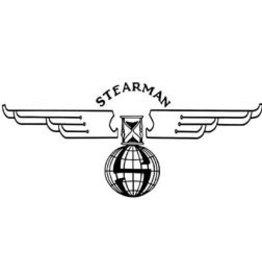 STEARMAN VINTAGE HAT