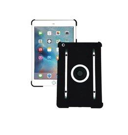 MYGOFLIGHT iPad Mini 4 Sport Case (Kneeboard/Mountable)