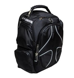MGF Flight Bag PLC Sport Bag