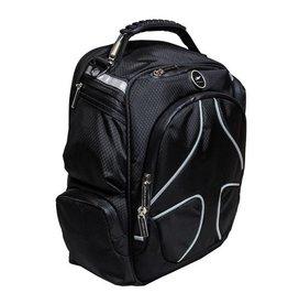 MYGOFLIGHT Flight Bag PLC Sport Bag
