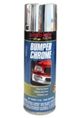TEMPO CHROME PAINT (RED OXIDE)