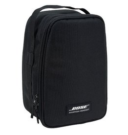 BOSE CARRY CASE FOR BOSE A20