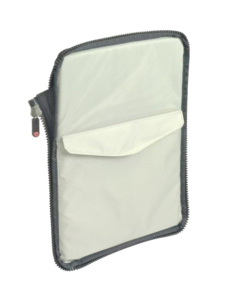 BRIGHTLINE BAGS Flat Cap Rear