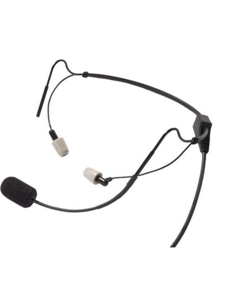 Clarity Aloft Headset