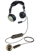 DAVID CLARK David Clark Pro-X Headset (Airbus Version) XLR Plug