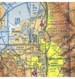 FAA PHOENIX SECTIONAL