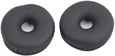 TELEX Leatherette Ear Cushions for Telex Airman 850 Headset