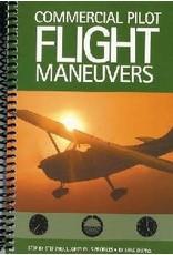 Commercial Pilot Flight Maneuvers