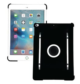 MGF iPad Kneeboard Sport iPad Air 2 / Pro 9.7