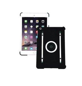 MGF iPad Mini 1/2/3 Sport Case (Kneeboard/Mountable)