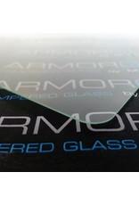 MGF ARMORGLAS ANTI-GLARE SCREEN PROTECTOR