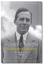Honest Vision: The Donald Douglas Story