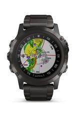 Garmin Garmin D2 Delta PX Pilot Watch