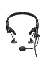 BOSE ProFlight Aviation Headset 5-pin XLR Plug