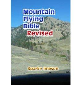 Mountain Flying Bible
