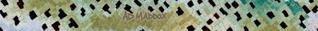 CROAKIES Croakies Suiter XL Maddox