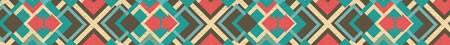CROAKIES Croakies Suiter XL Poly Tie Dye and Patterns