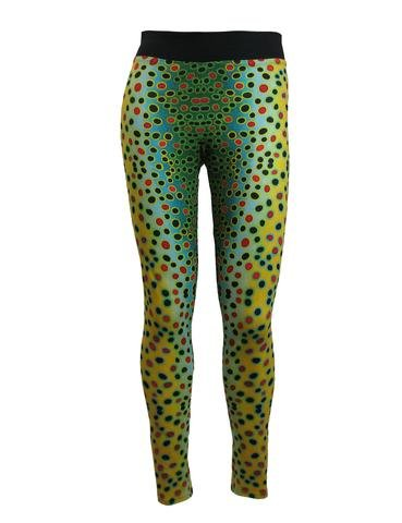 Fincognito Leggings