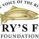 Free Henry's Fork Foundation Membership