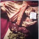 Sacred Bones Pharmakon - Bestial Burden LP