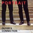 Minimal Wave Guyer's Connection - Portrait LP