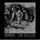 Urashima Kranivm - I - The Blood LP