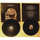 Morituri Te Salutant V/A - Divided We Fall LP