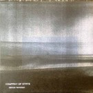 OnderStroom Company Of State - Dance Remotion LP