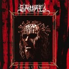 Century Media Records Samael ‎– Ceremony Of Opposites LP