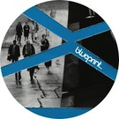 "Blueprint Samuel Kerridge - Deficit Of Wonder 12"""