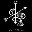 Cut Hands - Volume 3 LP