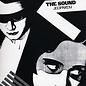 1972 Sound, The - Jeopardy LP