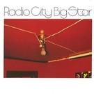 4 Men With Beards Big Star - Radio City LP