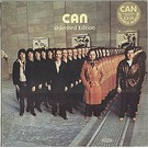 Can - Unlimited Edition 2xLP