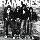 Ramones, The - Ramones LP