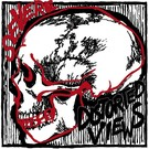 Toxic Mosh Severe - Distorted Views 12""