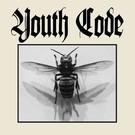 "Dais Records Youth Code - Anagnorisis 7"""