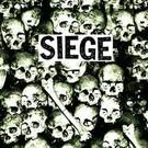 Deep Six Siege - Drop Dead LP