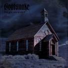Southern Lord Goatsnake - Black Age Blues 2LP