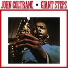 Doxy Coltrane, John - Giant Steps LP