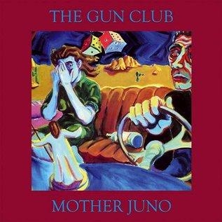 Bang! Records Gun Club, The - Mother Juno LP