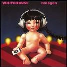 Dirter Promotions Whitehouse - Halogen LP