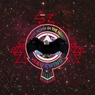 Vinyl Lovers Hawkwind - Shot Down In The Night (Live U.K. 1979) 2xLP