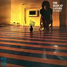 Parlophone Barrett, Syd - Madcap Laughs LP