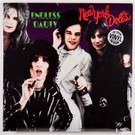 New York Dolls - Endless Party LP
