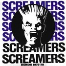 Fan Club Screamers ‎– Demos 1977-78 LP