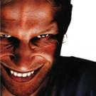 1972 Aphex Twin - Richard D. James Album LP