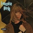 Future Days Hardy, Francoise - Tous Les Garcons Et Les Filles LP