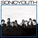 Goofin Sonic Youth - Sonic Youth 2xLP