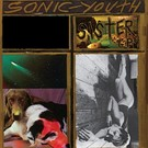 Goofin Sonic Youth - Sister LP